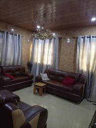 7 bedroom House for sale Ajowa, Abekoko Ifo Ifo Ogun