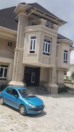 7 bedroom Detached Duplex House for sale maitama Maitama Abuja