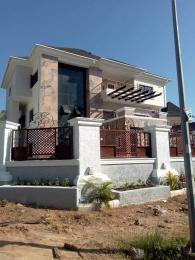 8 bedroom Massionette House for sale Guzape district Guzape Abuja