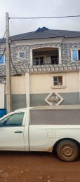 2 bedroom Flat / Apartment for rent Mosan Abesan Ipaja Road Lagos Ipaja road Ipaja Lagos
