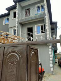 1 bedroom Self Contain for rent Ogudu Orioke Ogudu-Orike Ogudu Lagos