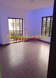 4 bedroom Flat / Apartment for rent Off Onikoyi Road Old Ikoyi Ikoyi Lagos