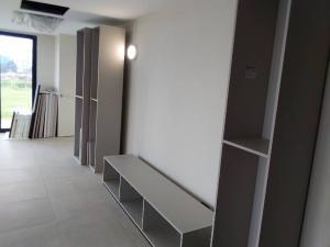 1 bedroom Mini flat for sale Osborne, Ikoyi, Lagos. Ikoyi Lagos