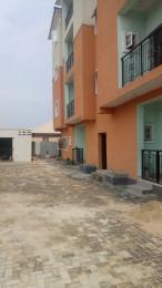 3 bedroom Flat / Apartment for sale Alagomeji, Yaba, Lagos. Alagomeji Yaba Lagos