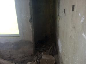 2 bedroom Flat / Apartment for sale Lekki Gardens Estate Ikate Lekki Lagos