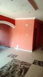 3 bedroom Flat / Apartment for rent -  Abaranje Ikotun/Igando Lagos