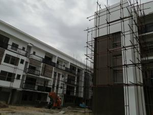 2 bedroom Flat / Apartment for sale 3rd Avenue Banana Island Ikoyi Lagos