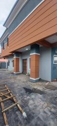 4 bedroom Detached Duplex House for sale Off KICC road Mende Maryland Lagos