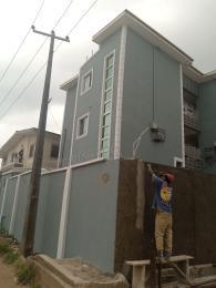 1 bedroom Mini flat for rent Balogun Ilawe Street Of Estate Road Alapere Alapere Kosofe/Ikosi Lagos