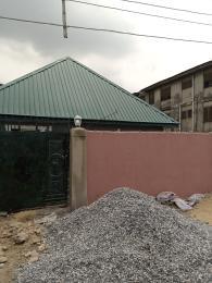 1 bedroom Self Contain for rent Owolabi Street Off Lawal Street Oshogun Alapere Alapere Kosofe/Ikosi Lagos