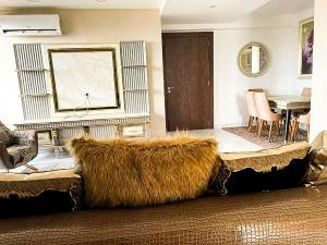 1 bedroom Mini flat for sale Ligali Ayorinde Victoria Island Lagos