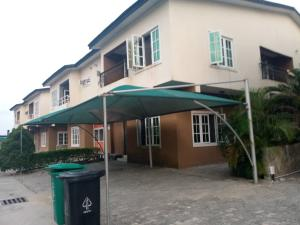 1 bedroom mini flat  Boys Quarters Flat / Apartment for rent premeir 1 estate Ikate Lekki Lagos