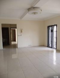 3 bedroom Flat / Apartment for rent Parkview Estate Parkview Estate Ikoyi Lagos