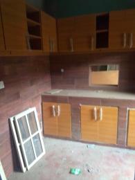 3 bedroom Blocks of Flats for rent Akakuko Area Alagbado Abule Egba Lagos