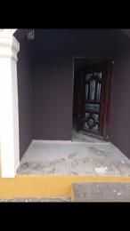 1 bedroom Mini flat for rent Awobo Estate, Igbogbo Ikorodu Lagos