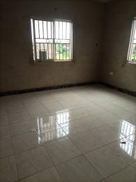 1 bedroom Mini flat for rent Aseese Obafemi Owode Ogun