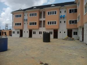 1 bedroom House for sale Surulere Lagos