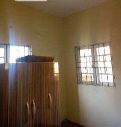 1 bedroom mini flat  Self Contain Flat / Apartment for rent Around zartec  Wuye Abuja