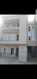 2 bedroom Flat / Apartment for rent Apara link road  Obio-Akpor Rivers