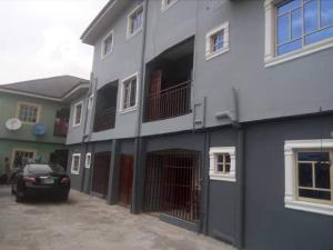 2 bedroom Flat / Apartment for rent Chinda by Ada George  Obio-Akpor Rivers