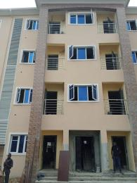 2 bedroom Flat / Apartment for rent Woji by nvigwe 24hrs light  Obio-Akpor Rivers