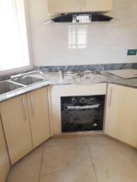 4 bedroom Semi Detached Duplex House for sale Off Salvation Road, Opebi, Ikeja, Lagos Opebi Ikeja Lagos