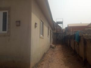 3 bedroom Detached Bungalow House for sale Babangida market  Lugbe Abuja