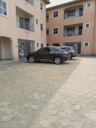 2 bedroom Flat / Apartment for rent Psychotic road rumuola Obio-Akpor Rivers