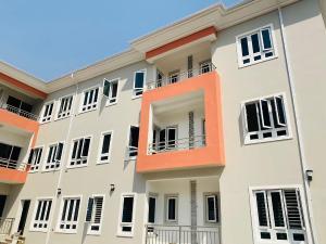 3 bedroom Mini flat Flat / Apartment for sale Jahi Abuja
