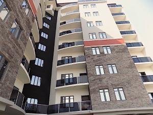 3 bedroom Flat / Apartment for rent victoria island  Ademola Adetokunbo Victoria Island Lagos