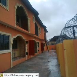 10 bedroom Commercial Property for sale Gbolokosu Warri Delta