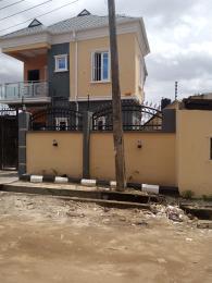 2 bedroom Blocks of Flats for sale Unity Estate Egbeda Alimosho Lagos