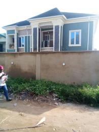 6 bedroom Detached Duplex House for sale Ajao estate off international airport road  Ajao Estate Isolo Lagos