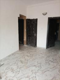 2 bedroom Flat / Apartment for rent Ibeju-Lekki Lagos