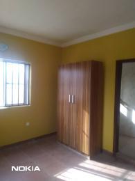 Blocks of Flats House for rent  United estate songotedo AJAH Sangotedo Ajah Lagos