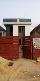 8 bedroom Detached Duplex House for sale Ifako-ogba Ogba Lagos