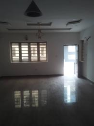 4 bedroom Flat / Apartment for sale Idado Idado Lekki Lagos