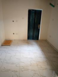 1 bedroom mini flat  Self Contain Flat / Apartment for rent 5 Idowu Orimalade Street Bakare Estate Agungi Agungi Lekki Lagos