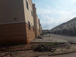 1 bedroom mini flat  Mini flat Flat / Apartment for sale Brains and Hammers  Estate Idu Abuja