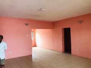 2 bedroom Flat / Apartment for rent Golf course Lakowe Lakowe Ajah Lagos