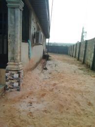 3 bedroom Flat / Apartment for sale Oghede Ekwnwan Road Oredo Edo