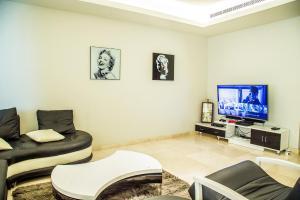 3 bedroom Flat / Apartment for shortlet Eko Atlantic  Ademola Adetokunbo Victoria Island Lagos