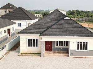 3 bedroom Detached Bungalow House for sale Emerald bay road  Eleko Ibeju-Lekki Lagos