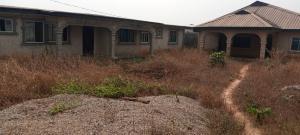 3 bedroom Detached Bungalow for sale Selewu Igbogbo Ikorodu Lagos