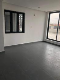 4 bedroom Flat / Apartment for rent Jabi Abuja