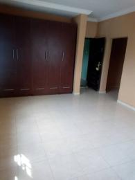 4 bedroom Detached Duplex House for rent Amazing Grace, Off puposola New Oko Oba Lagos   Epe Lagos