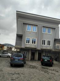 4 bedroom Semi Detached Duplex House for sale MAGORO G.R.A PHASE 11 Mangoro Ikeja Lagos