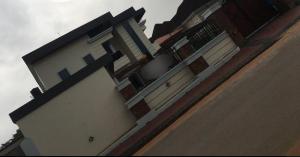 5 bedroom Detached Duplex House for sale Behind NTA Asaba Asaba Delta