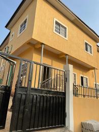 6 bedroom Detached Duplex House for rent Ibara Housing Estate Abeokuta Ogun