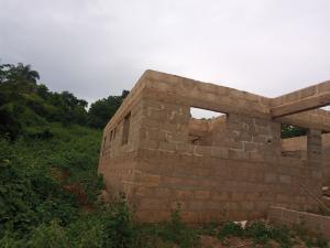 4 bedroom Detached Bungalow House for sale Orilowo Ejigbo Lagos